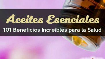 aceites-esenciales-beneficios