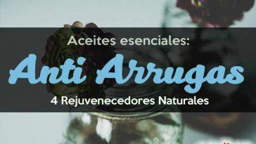 aceites-esenciales-anti-arrugas
