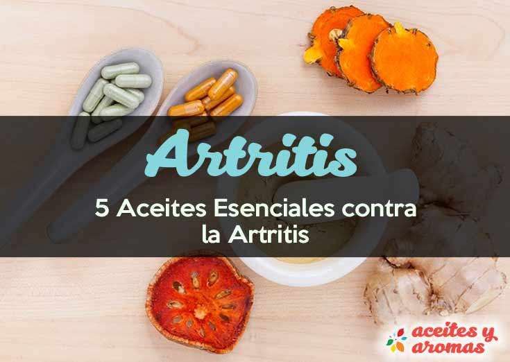 aceites-esenciales-artritis