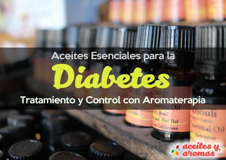 canela tratamiento diabetes tipo 2