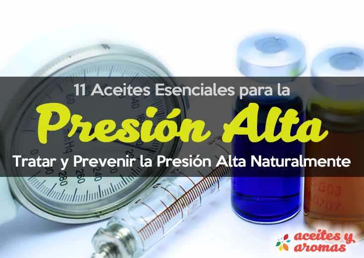 Cosas buenas para bajar la presion arterial