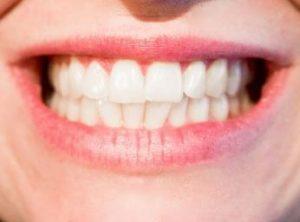 Aceite de borraja para la salud dental