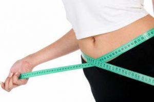 Aceite de borraja para perder peso