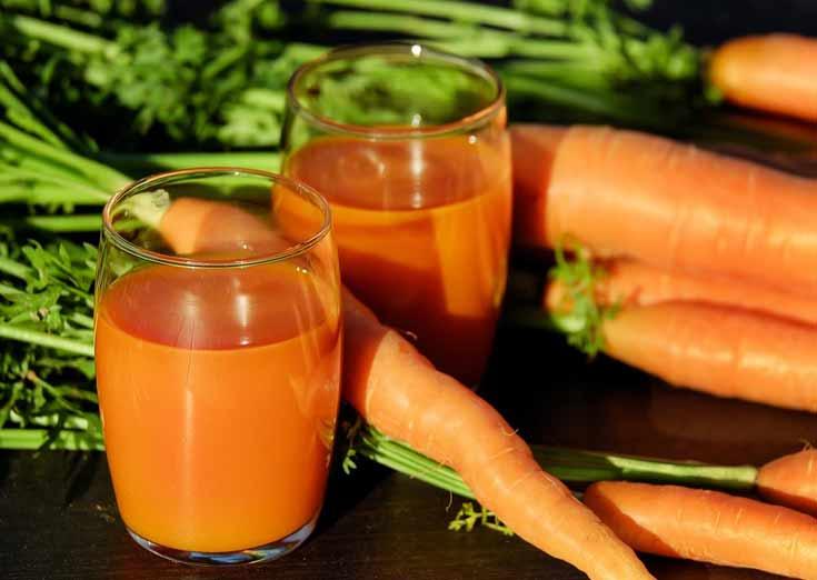 Aceite-de-zanahoria