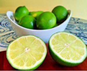 Aceites esenciales citricos cuales son