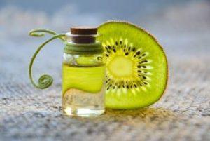Aromaterapia Riesgos