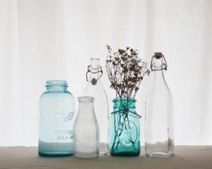 Peligros De La Aromaterapia